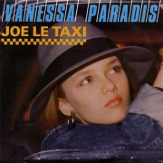 Top Charts France 1987
