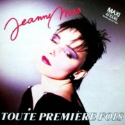 Top Charts France 1984